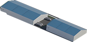 Packaging/Bottling Plant
