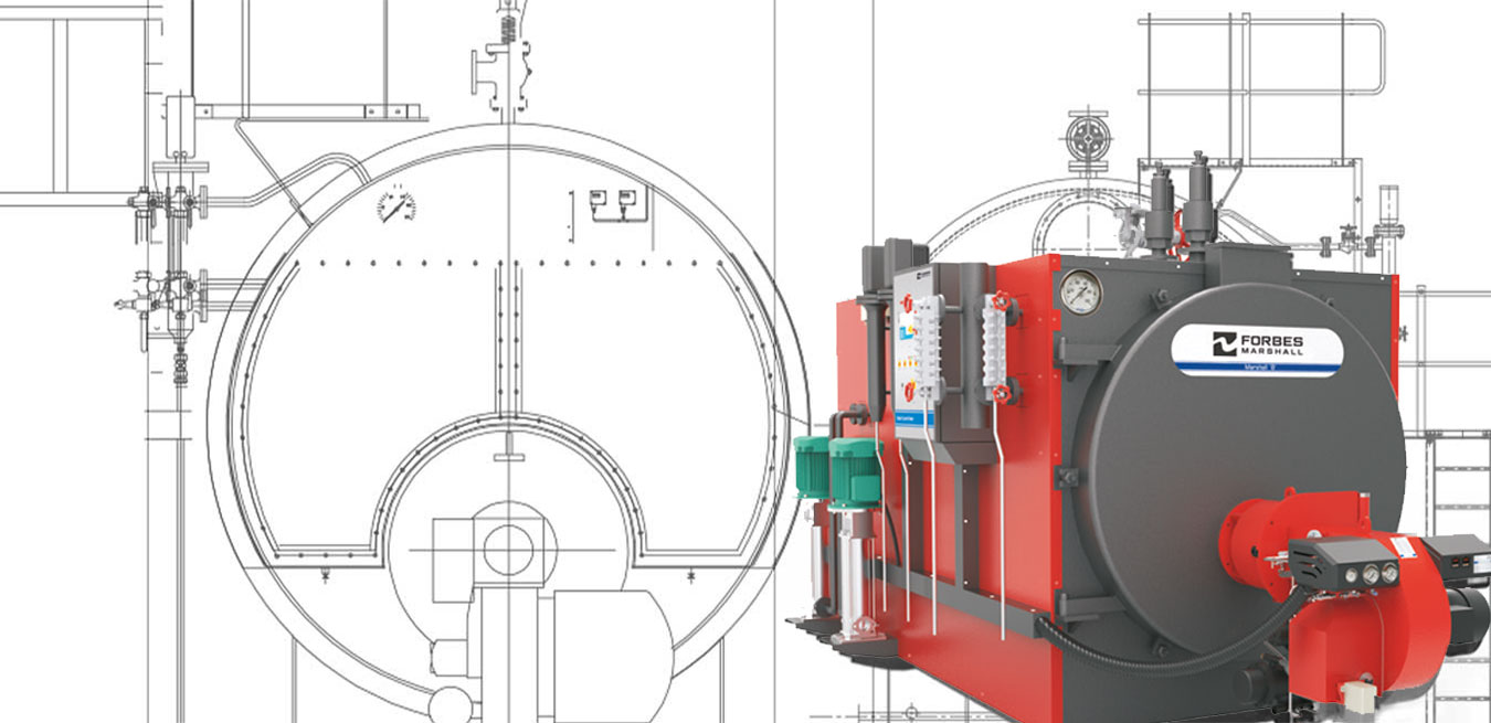 Residential Boiler Piping Diagram Residential Free Engine Image For
